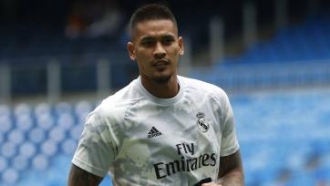 «Реал» хочет выкупить Ареолу