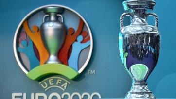 Официально: Евро-2020 переносится на следующий год