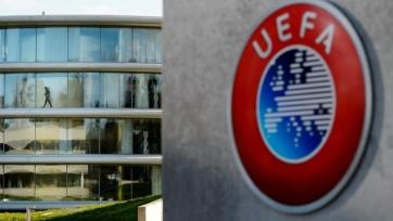 Стали известны даты, на которые УЕФА планирует перенести финалы Лиги Европы и Лиги чемпионов