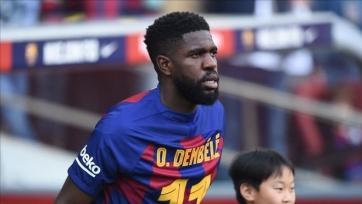 «Барселона» планирует продать игроков на 130 млн евро
