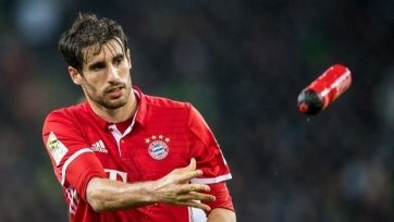 «Бавария» намерена устроить распродажу
