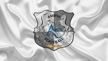 «Амьен» урезал зарплаты игрокам и тренерскому штабу