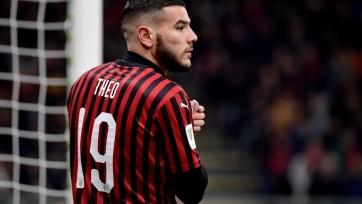 «Ювентус» готов предложить 45 млн евро за защитника «Милана»