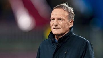 Гендиректор дортмундской «Боруссии» хочет урезать себе зарплату на треть