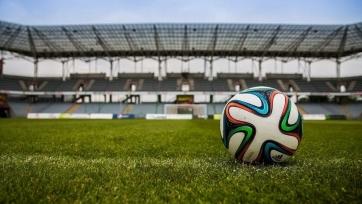 Чемпионат Турции приостановлен из-за коронавируса