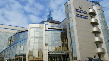 В офисе УАФ прошли обыски Государственной фискальной службы
