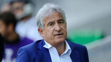 Каяццо: «Чемпионат Франции возобновится 15 июня в лучшем случае»