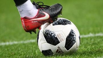 Футбол сегодня. Где 24 марта состоятся футбольные матчи