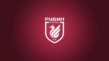Стали известны результаты анализов игроков и тренеров «Рубина» на коронавирус