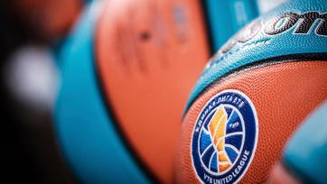 Единая лига ВТБ вслед за КХЛ и ВХЛ объявила о досрочном завершении сезона