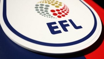 Чемпионат АПЛ не будет возобновлен 30 апреля