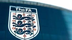 Английская ассоциация завершила сезон в низших и женских лигах