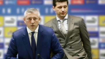 Президент Футбольного союза Сербии поборол коронавирус