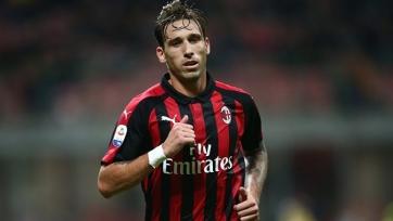 Бонавентура и Билья могут вместе перейти из «Милана» в другой клуб Серии А