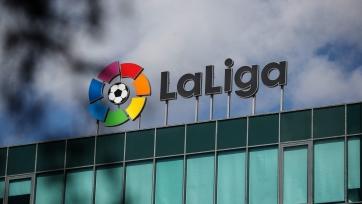 Новый сезон в чемпионате Испании планируют начать в сентябре