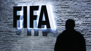 ФИФА намерена продлить летнее трансферное окно до 31 декабря
