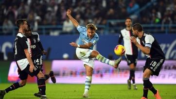 Будущее сезона в Серии А, цель «Ливерпуля», желание Энрике, бартер «Милана» и «ПСЖ