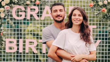 Жена экс-спартаковца Боккетти жестко раскритиковала жизнь Москвы в условиях пандемии коронавируса