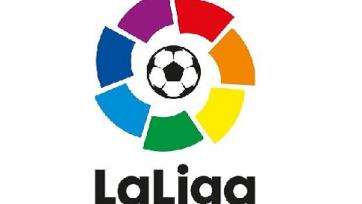 Капитаны большинства испанских клубов выступили против снижения зарплат