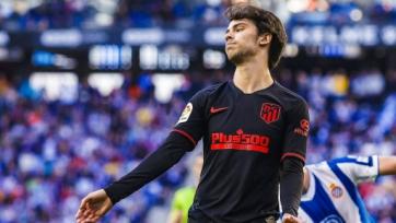 В Испании назвали главные разочарования сезона