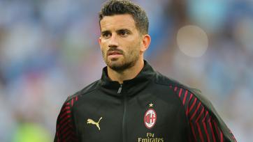 «Милан» рассчитывает летом продать защитника