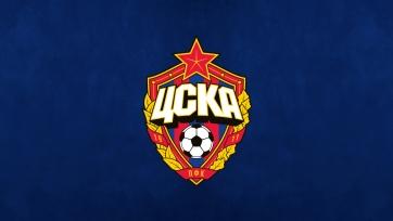 ЦСКА продлил карантин на несколько недель
