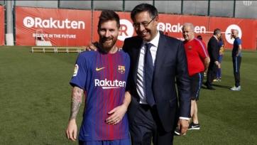 Мане нужен «Реалу», снижение зарплат в «Барселоне», выживание сильнейших и новая генерация тренеров