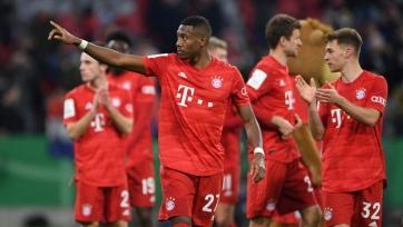 «Бавария» устраивает распродажу: главные кандидаты на выход