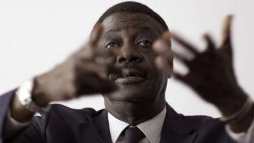 Скончался экс-президент «Марселя». У него был выявлен коронавирус