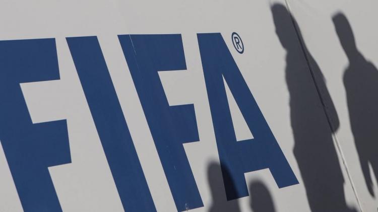 Кризис после кризиса. Что ждет футбол после пандемии