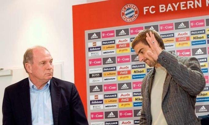 Себастьян Дайслер: Великий немец, который разочаровался в футболе