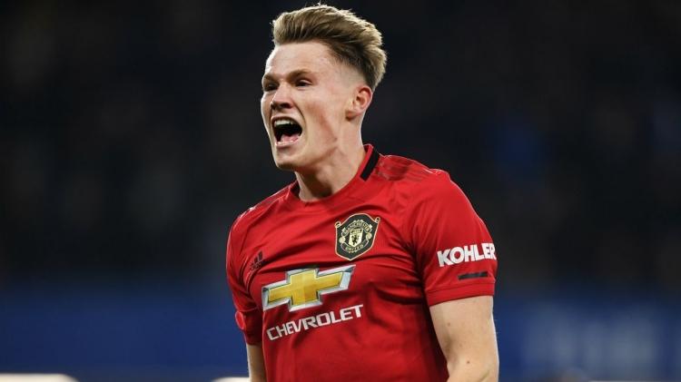 «Дьявольский» отряд Сульшера: каким может быть «Манчестер Юнайтед» в новом сезоне?