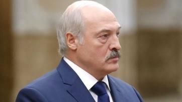 Лукашенко: «Беларусь находится на пике заболеваемости коронавирусом»