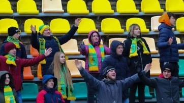 «Нам кто-то врет»: фанаты «Немана» призвали бойкотировать матчи чемпионата Беларуси