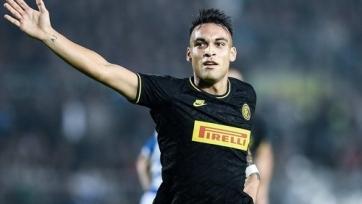 «Интер» снизит цену на Мартинеса