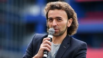 Игроки ЦСКА согласились на сокращение зарплаты