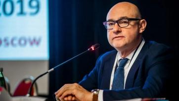 В Минздраве России рассказали о половом пути распространения коронавируса
