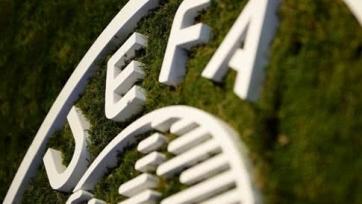 СМИ: УЕФА возобновит евросезон лишь в июле