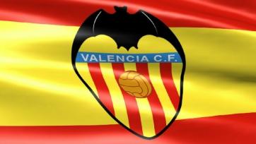 В «Валенсии» нет зараженных коронавирусом игроков