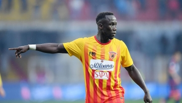 Санья: «Я скорее вижу, что Погба вернется в «Ювентус», чем перейдет в «Реал»
