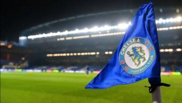 «Челси» ведет переговоры о подписании двух известных бразильцев