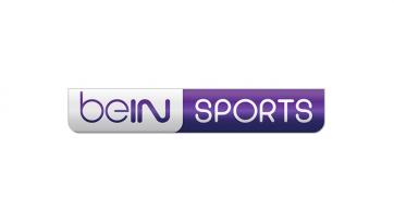 Транслятор матчей чемпионата Франции прекратил выплаты лиге