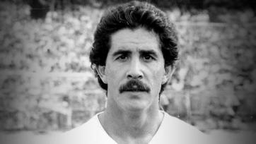 Умер легендарный игрок «Реала»