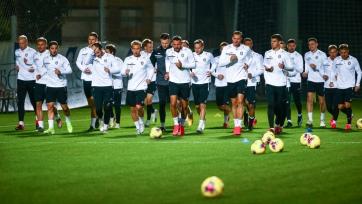 «Рубин» и «Уфа» снизят зарплату футболистам на 50 процентов