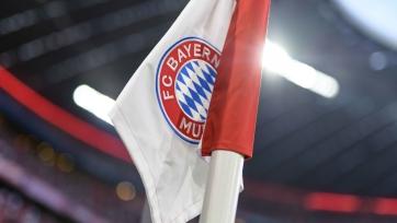 Игроки и тренеры «Баварии» отдадут 20 процентов своей зарплаты клубу