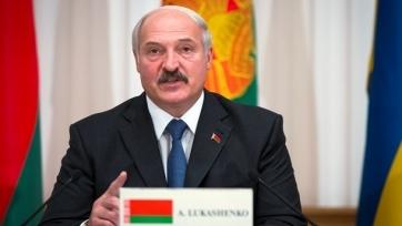 Президент Беларуси заявил о собственной концепции в борьбе с коронавирусом