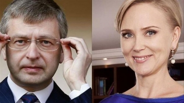 Развод – отличный стартап! Экс-жена владельца «Монако» среди самых богатых женщин России