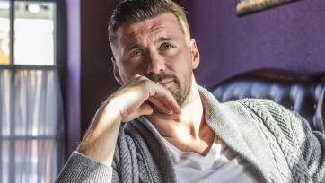 Милевский: «Неинтересно стало следить за «Реалом» после ухода Роналду»
