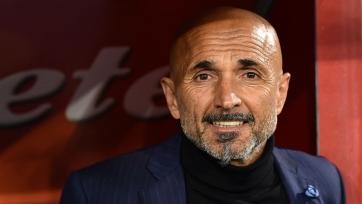 «Милан» переключился с Рангника на Спаллетти