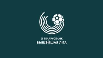 «Витебск» одержал вторую победу в чемпионате Беларуси, брат Чалова получил красную карточку